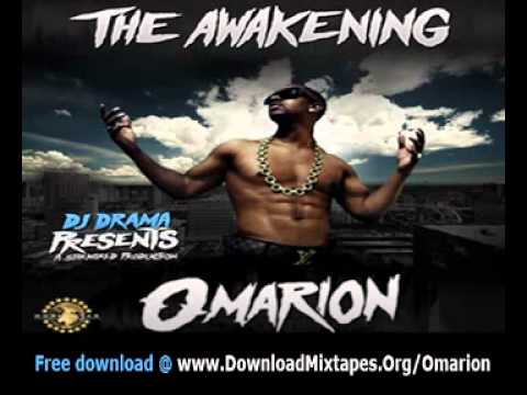 Omarion  One In A Million   The Awakening Download Aaliyah tribute