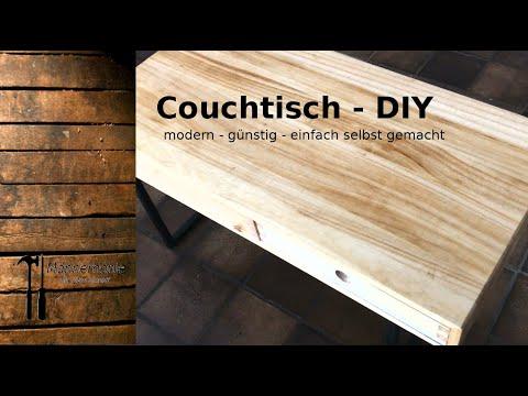 diy-couchtisch---modern-und-handgemacht
