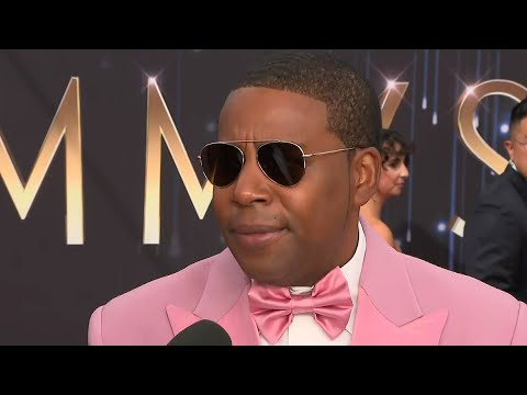 Kenan-Thompson-CONFIRMS-Hes-Returning-to-SNL-Exclusive