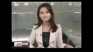 Shery Jisu Ahn