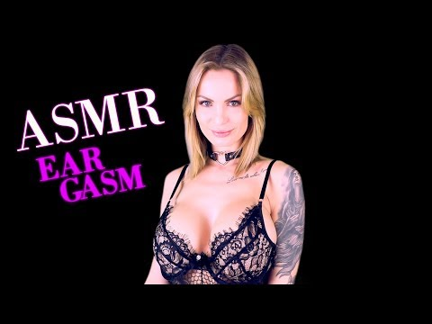 ASMR Amy EARGASM very Intense Breathing Mouth Sounds and Oil Sounds from YouTube · Duration:  15 minutes 20 seconds