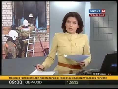 Новости в пограничном пограничного района приморского края