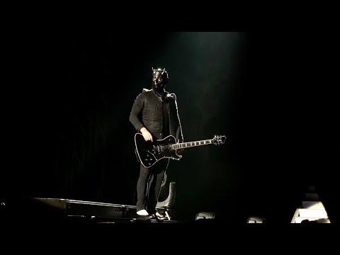Ghost - Guitar Battle live at Spodek, Katowice, Poland 2019