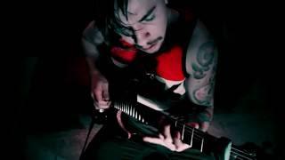 ⌠Se Morir - Leonardo Guzman feat. Gabriel Rondón⌡