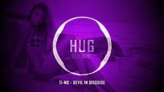 Ti-Mo - Devil in Disguise