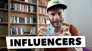 How To Reach Influencers — Influencer Marketing Tips For Twitter   | #102