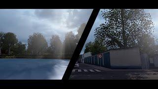 """[""""ETS 2"""", """"Schwarzwald"""", """"Mod"""", """"Mods"""", """"Map Mod"""", """"Mod Map"""", """"ETS 2 Schwarzwald"""", """"Euro Truck Simulator 2"""", """"Euro Truck Simulator 2 Schwarzwald"""", """"Schwarzwald v0.4"""", """"HD"""", """"60fps"""", """"Official Trailer"""", """"Mod Trailer"""", """"Mod Preview"""", """"Map Mod Schwarzwald"""","""