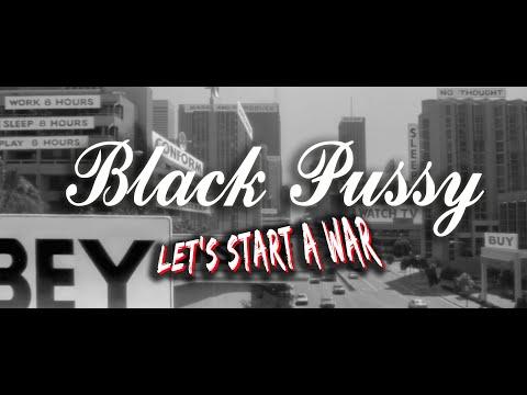 Hairy - 15510 videos - Tasty Blacks. Free Ebony Black Sex.