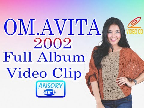 Full Om.Avita Lawas Song Music Nonstop  Dangdut Classic