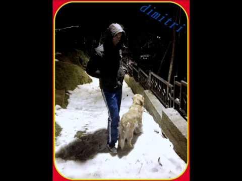 kıraç resital 13 şarkı