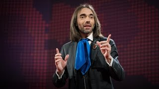 Download Video What's so sexy about math? | Cédric Villani MP3 3GP MP4