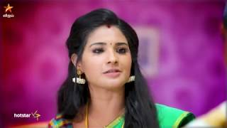 Nenjam Marappathillai | 10th to 14th December 2018 - Promo
