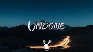 Desmeon - Undone (feat. Steklo) [1 Hour Version]