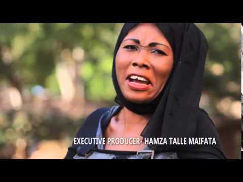 Download Official promo of A KASHE DANA