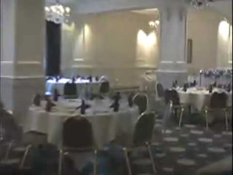 Hotel Utah Documentary