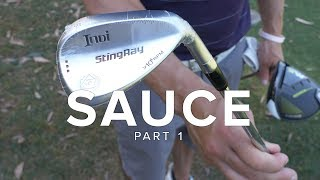WEDGE GIVEAWAY! - VISTA VALLEY COUNTRY CLUB // PART 1 (4K)