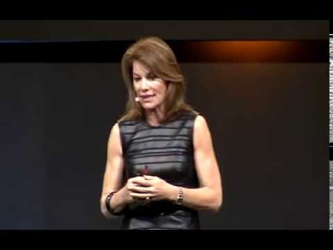 Opening KEYNOTE AWS Sao Paulo Summit - Teresa Carlson (English)