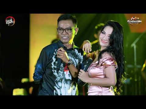 luka sekerat rasa versi koplo gerry mahesa lala widi official live music gank kumpo dhehan audio