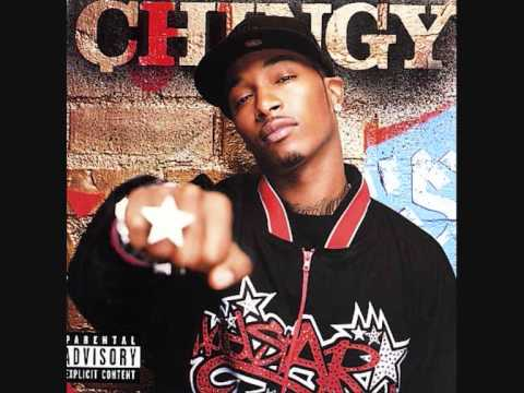 Chingy ft Tyrese - Pulling Me Back /w lyrics