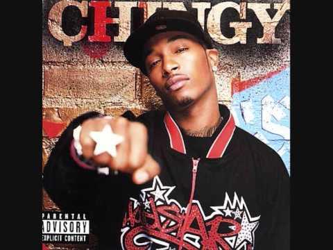 Chingy ft Tyrese - Pulling Me Back /w lyrics