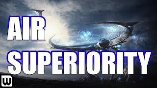 Zapętlaj Starcraft 2: Innovation (Terran) v Rail (Protoss) | WinterStarcraft