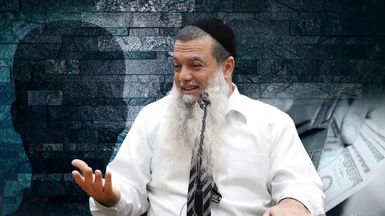 הרב יגאל כהן - קצרים | היזהרו ממתחזים ומנוכלים! [כתוביות]