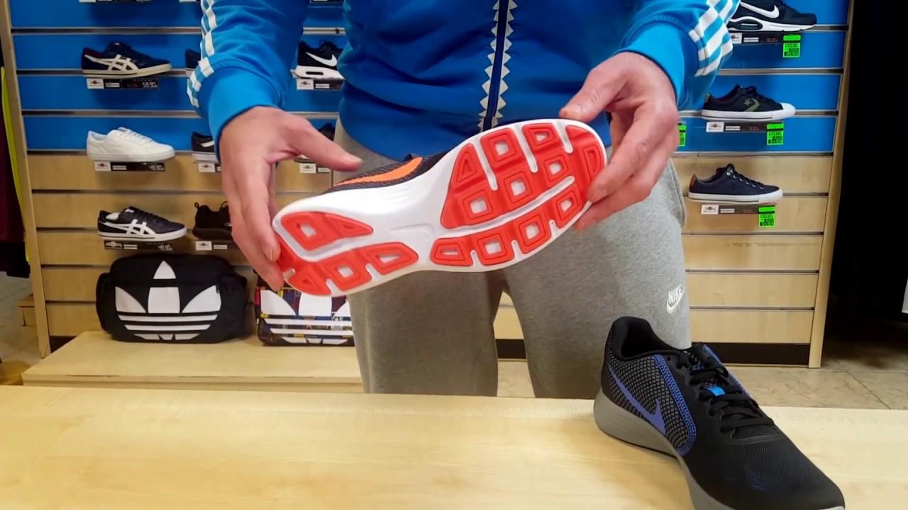 Zapatillas Nike Revolution 3 819300