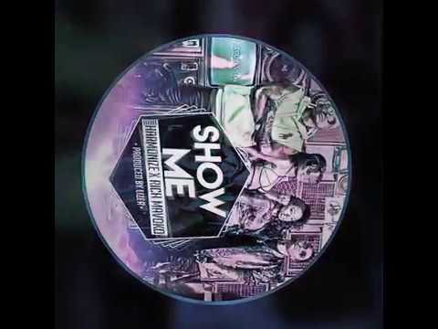 Download Harmonize ft Rich Mavoko - Show me (Official video)