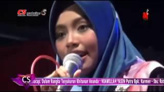 Mumpuni feat Al Munsyidin Cinta dalam Istikhoroh