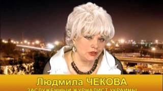 Ультиматум Саакашвили к Порошенко: