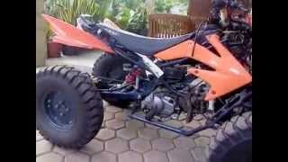 Download Video modif jupiter jdi atv. 02 MP3 3GP MP4