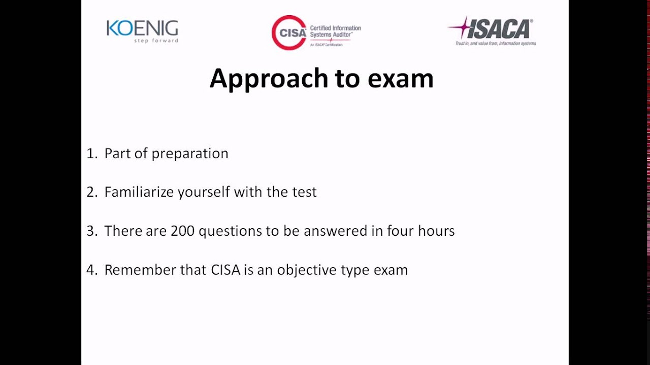 domain 5 of cisa exam Cisa-domain 5-practice questions (100 questions)  which of the following  technique is more relevant to test wireless (wi-fi) security of an.