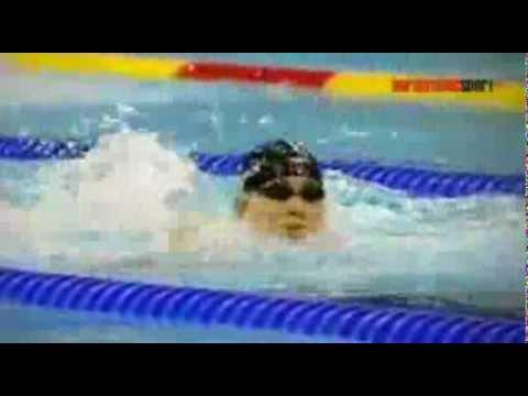 Paralympics.mp4 Mp3