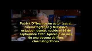 Alerta Máxima (1992): Qué fue de sus Actores?