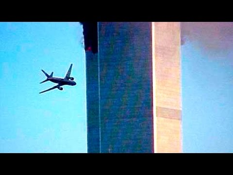 9/11, Israel & the Mossad Investigated with Christopher Boll