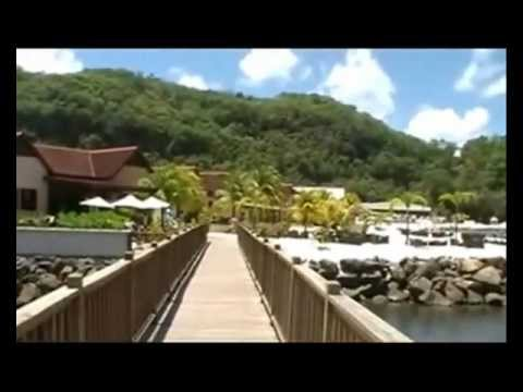 Caribbean Property Investment