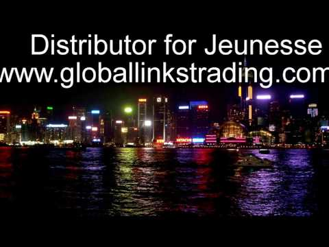 Jeunesse top distributors in Dubai  U A E