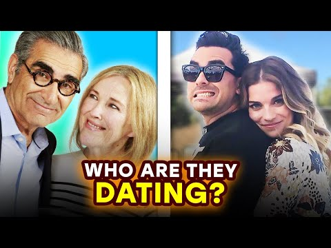 Relationship Advice for 2020 | LEVEL UP Your Dating Life in the NEW YEAR from YouTube · Duration:  27 minutes 1 seconds