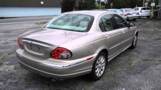 car dealer cost
