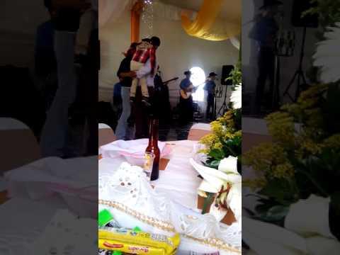 Tamazulapam del espíritu santo mixe Oaxaca