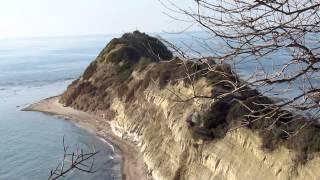 Kepi i Rodonit - Rodon Cape - Durres - Albania
