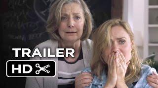 London Has Fallen Teaser TRAILER 1 (2016) - Gerard Butler, Morgan Freeman Movie HD