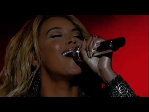 Beyoncé - One Plus One (1 + 1) [Lyrics on screen]