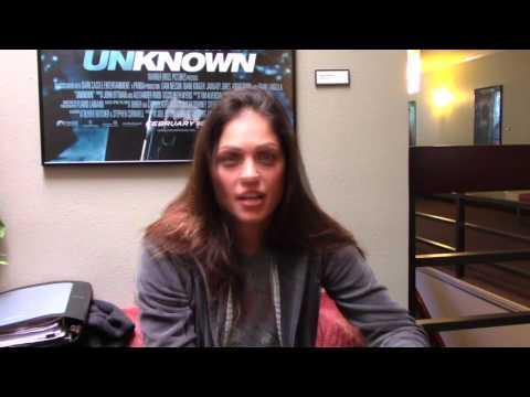 Kelly Thiebaud Testimonial