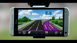 Sygic GPS Premium SIN PAGAR ( Paso a paso. Necesita ROOT)