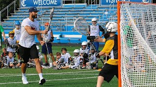 My Revenge on the Goalies | Rabil Tour Charlotte thumbnail