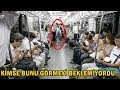 Hande Yener - Bir Bela ( Official Video ) - YouTube