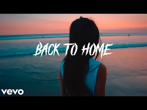 Kygo - Back to Home (Chill Music 2018)