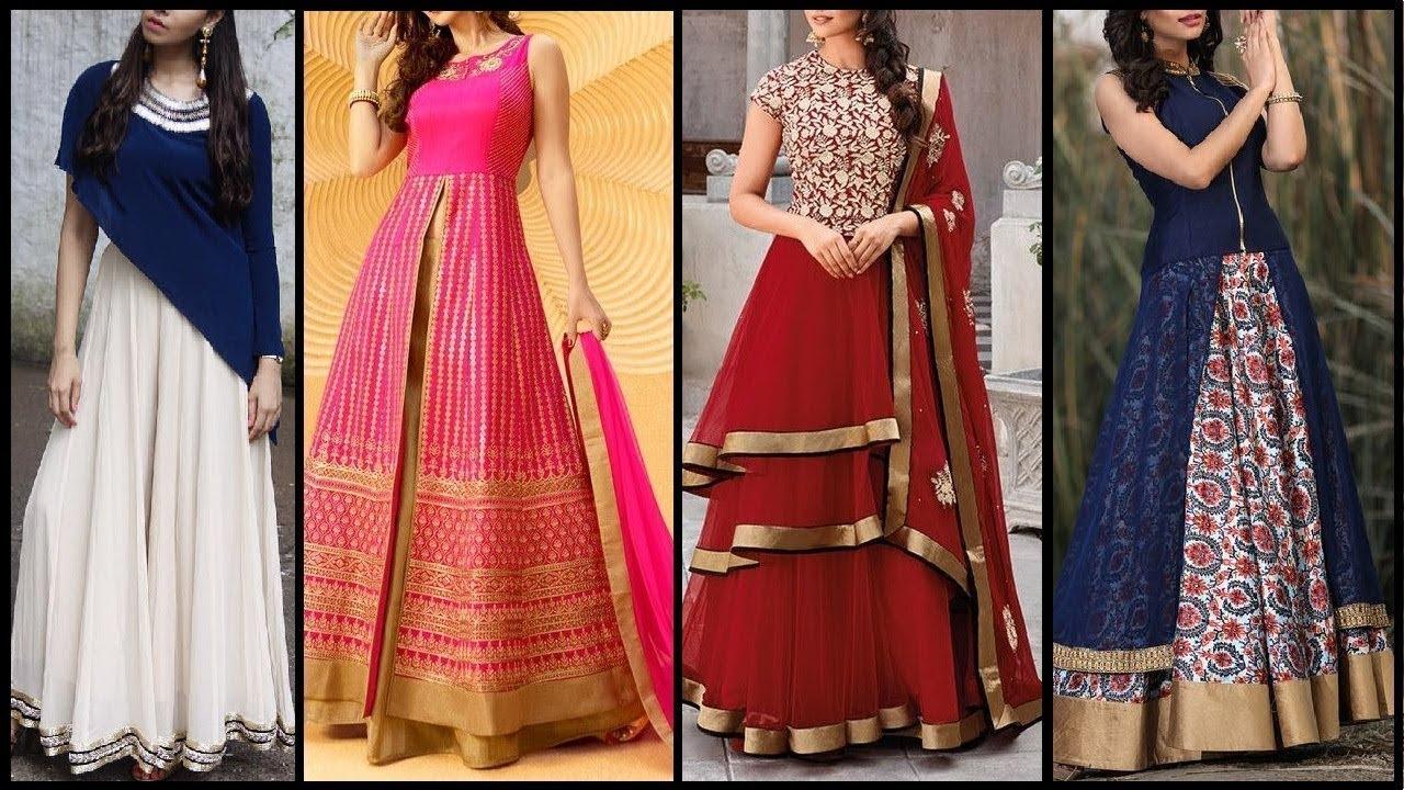 876dcf450 Pakistani Party Wear Boutique Suits Designs || New Boutique Dress Design ||  Boutique Collection #56