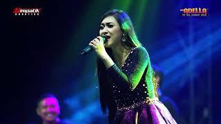 Download lagu FIRA AZHARA _ LORO PIKIR _ OM ADELLA LIVE TUMPANG MALANG MARET 2020 - SONGWRITER BY UT TEDDY